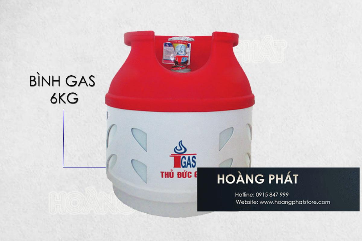 Bình-gas-6kg