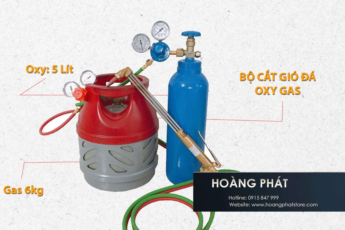 Bộ-hàn-gó-đá-OXY-GAS-Size-S-(1)